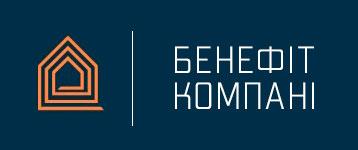 ТОВ Бенефит-Компани